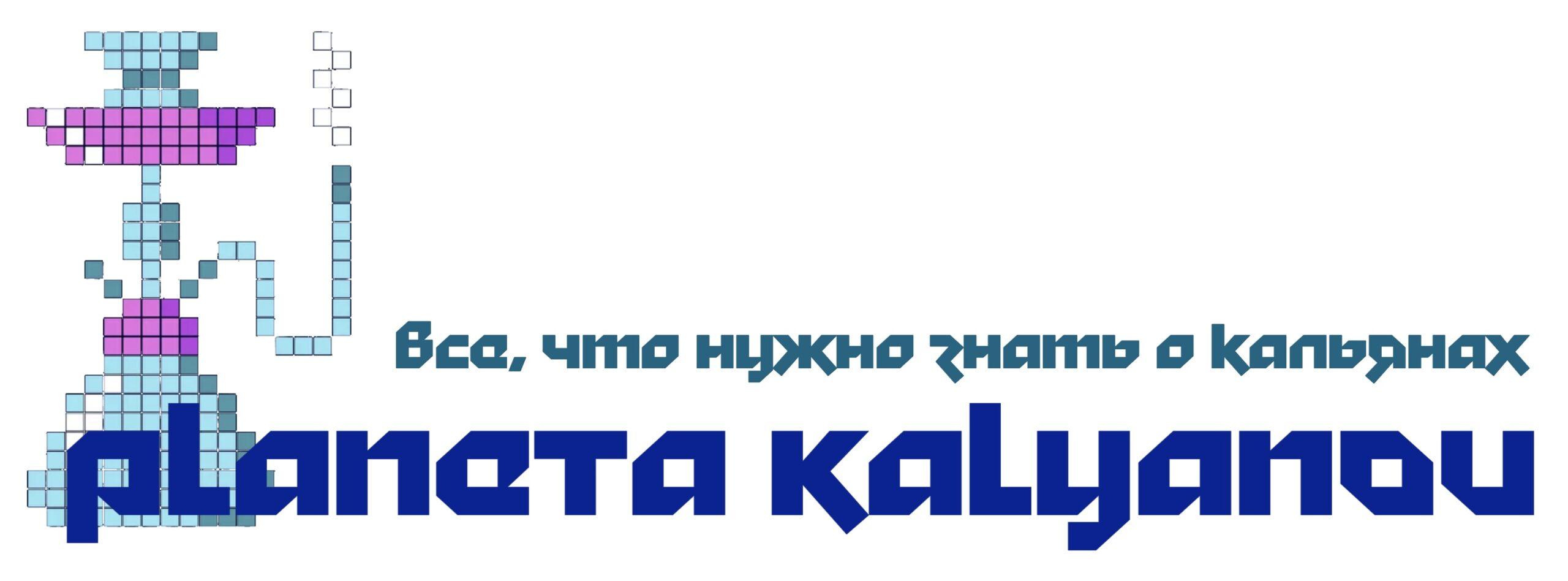 PlanetaKalyanov.ru